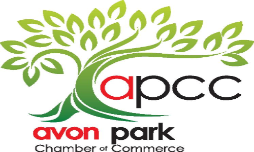 Avon Park Chamber of Commerce
